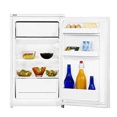 Altus AL 305 A+ Büro Tipi Mini Buzdolabı Renkli